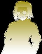 NittaOG (14)