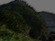 Umiog hill 1br