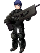 Falco gun (8)