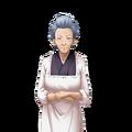 Pachinko Chiyo Kumasawa sprite 5