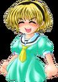 SatokoOG a (10)