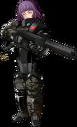 Violeta gun (2)