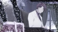 Anime ep2 battler chapel theory.png