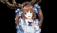 Kanae00746