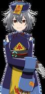 Kazuho jiangshi (7)