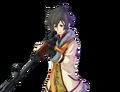 Keith 49 rifle (24)