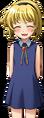 SatokoPS3Disguise (8)