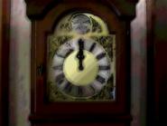 Umiog sub clock1d
