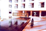 Cico hotel34