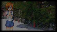 Higurashi ch1 Steam Rena profile background