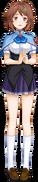 Noriha (23)