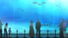 Anime ep2 aquarium.png