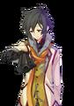 Keith 49 gun (17)