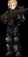 Brad gun (16)
