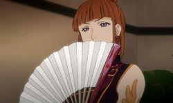 Eva-anime-ep1.JPG