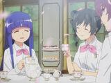 Satokowashi-hen Part 3