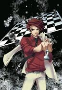 Umi EP1 V3 Bonus 1