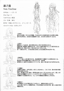 07th all booklet page 30