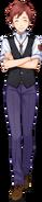 Hidaka (10)