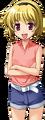 SatokoPs3Casual (66)