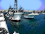 Umiog ship p1a