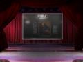 07ththeater02cg (7)
