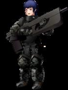 Falco gun (20)