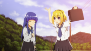 Higu2020ep18 rika and satoko walk home.png