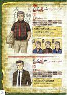 Kizuna visual book page 40