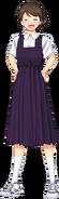 Miya (6)