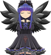Rika mei dark wing (13)
