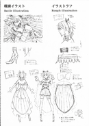 07th all booklet page 15