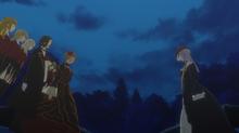 Anime ep3 beato vs virgilia.png