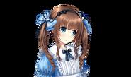 Kanae00641