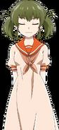 Natsumi mei young school (4)