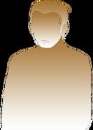 OkanoOG (5)