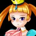 Alice vote image