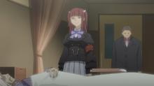 Anime ep3 ange eva.png