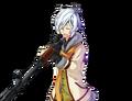 Keith 50 rifle (21)