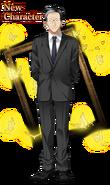 Mikami profile