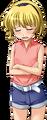 SatokoPs3Casual (80)