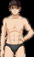TomitakePS3Swimsuit (1)