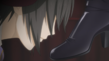 Anime ep2 kanon toes no pause symbol.png