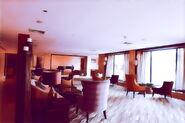 Cico hotel21