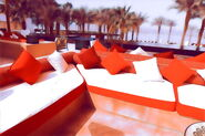 Cico hotel27