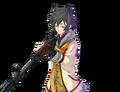 Keith 49 rifle (58)