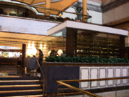 Rgd hotel 104