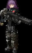 Violeta gun (29)