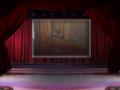 07ththeater02cg (3)