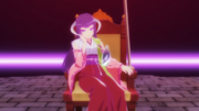 Higu2020ep22 watching the fragment spin.png